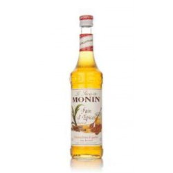 Monin Pain d'Épices 70 cl