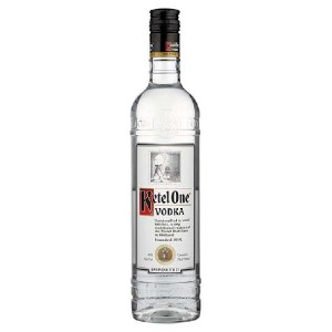 Vodka Ketel One vodka 70 cl