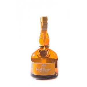 Grand Marnier Amarillo 70 cl