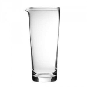 UB Calabrese Mixing Glass 1lt