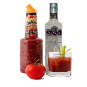 KIT BLOODY MARY Finest Call