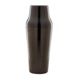 BIP Shaker Parisienne Black 900ml
