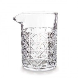 Sokata 500ml Mixing Glass