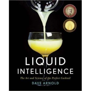 Libro Liquid Intelligence