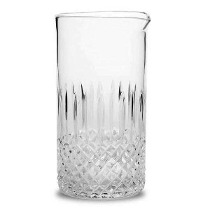 CB Mixing Glass Pharos 750ml