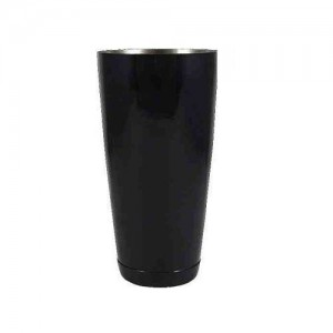 Pi Boston Shaker 900 ml black