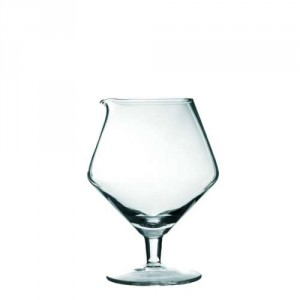 UB Cubana Mixing Glass 1lt