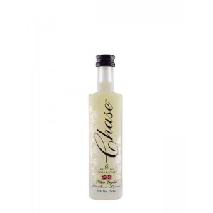 Miniatura William Chase Elderflower 5cl