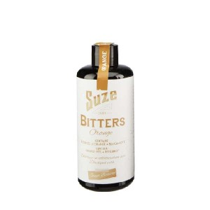 Bitter Suze Orange 20cl