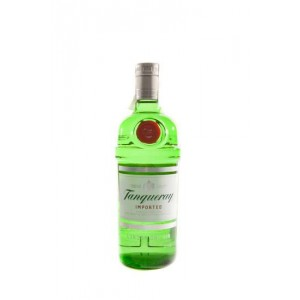 Gin Tanqueray 70 cl 40%